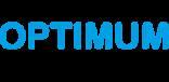 Optimum-metoden